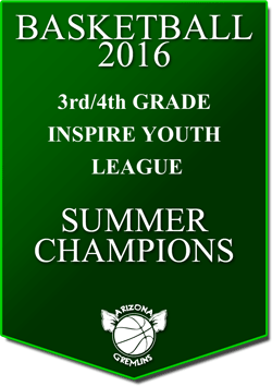 banner 2016 INSPIRE CHAMPS SUMMER