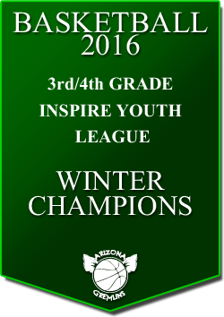 banner 2016 INSPIRE CHAMPS WINTER