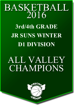 banner 2016 JR SUNS CHAMPS WINTER AV D1