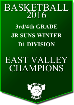 banner 2016 JR SUNS CHAMPS WINTER EV D1