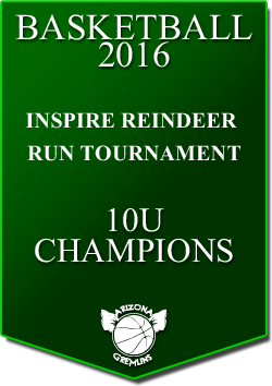 banner 2016 TOURNEYS CHAMPS RRun 10U