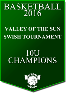 banner 2016 TOURNEYS CHAMPS VOSS 10U