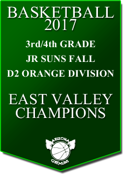 banner 2017 JR SUNS CHAMPS FALL EV D2O