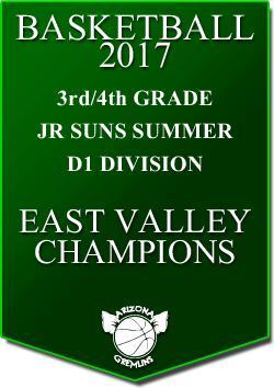 banner 2017 JR SUNS CHAMPS SUMMER EV D1