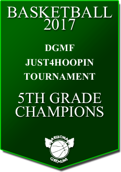 banner 2017 TOURNEYS CHAMPS DGMF 5TH