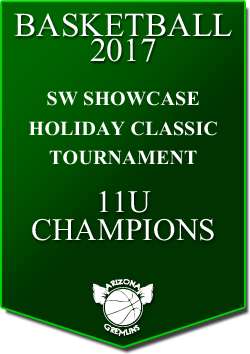 banner 2017 TOURNEYS CHAMPS HOLIDAY 11U