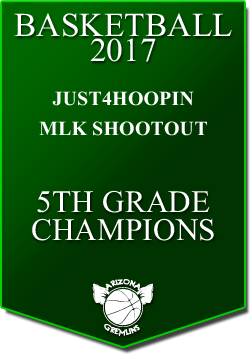 banner 2017 TOURNEYS CHAMPS MLK 5thGrade