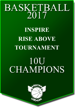 banner 2017 TOURNEYS CHAMPS RISEABOVE 10U