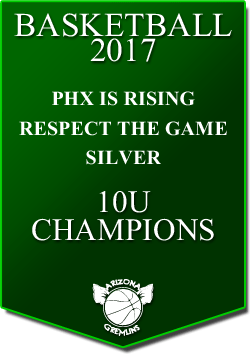 banner 2017 TOURNEYS CHAMPS RTG 10U