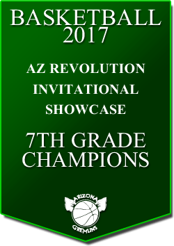 banner 2017 TOURNEYS CHAMPS Revolution 7th