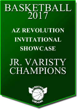 banner 2017 TOURNEYS CHAMPS Revolution JV
