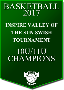 banner 2017 TOURNEYS CHAMPS VOSSWISH 10U