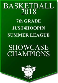 banner 2018 LEAGUE CHAMPS Summer 7th