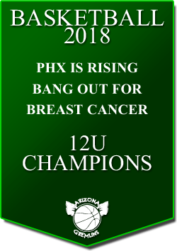 banner 2018 TOURNEYS CHAMPS BO4BC 12u