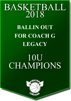 banner 2018 TOURNEYS CHAMPS BallinOut 4th