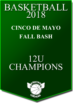 banner 2018 TOURNEYS CHAMPS FallBash 12u