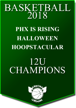 banner 2018 TOURNEYS CHAMPS Hoopstacular 12u