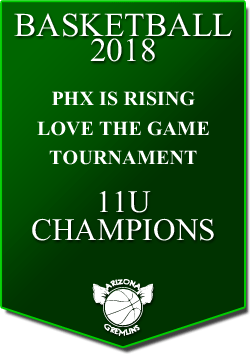 banner 2018 TOURNEYS CHAMPS LoveTheGame 5th