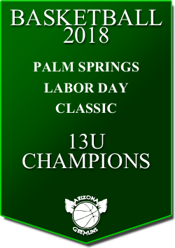 banner 2018 TOURNEYS CHAMPS PALMSPRINGS 13U