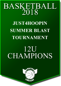banner 2018 TOURNEYS CHAMPS SumBlast 12u
