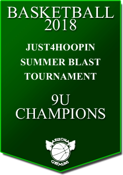 banner 2018 TOURNEYS CHAMPS SumBlast 9u