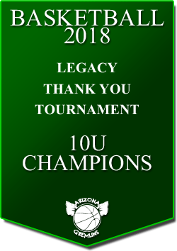 banner 2018 TOURNEYS CHAMPS ThankYou 4th