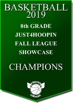 banner 2019 LEAGUE Champs 8th fall sc