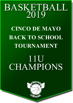 banner 2019 TOURNEYS CHAMPS B2S 11U