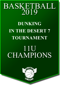 banner 2019 TOURNEYS CHAMPS DUNKDES 11U