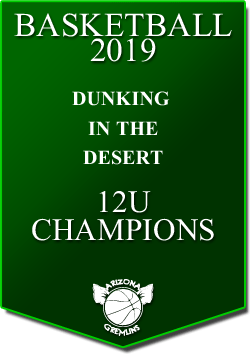 banner 2019 TOURNEYS CHAMPS DUNKDES NOV 12U