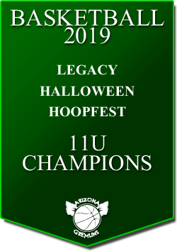 banner 2019 TOURNEYS CHAMPS HALLOWEEN 11U