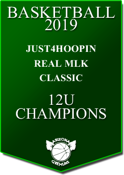 banner 2019 TOURNEYS CHAMPS MLK 12U