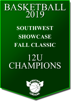 banner 2019 TOURNEYS CHAMPS SWS 12U