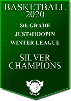 banner 2020 LEAGUE Champs 8th silver winter