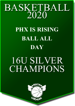 banner 2020 TOURNEYS CHAMPS BAD 16U