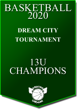 banner 2020 TOURNEYS CHAMPS DC 13U