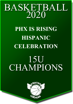 banner 2020 TOURNEYS CHAMPS HCC 15U