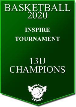 banner 2020 TOURNEYS CHAMPS INSPSEPT 13U