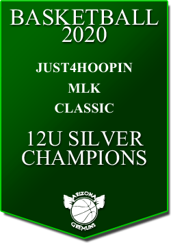 banner 2020 TOURNEYS CHAMPS MLK 12U