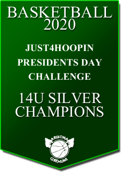 banner 2020 TOURNEYS CHAMPS PREZ 14U