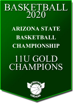 banner 2020 TOURNEYS CHAMPS STATE 11U