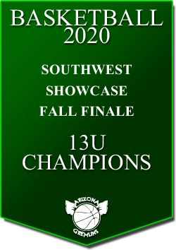 banner 2020 TOURNEYS CHAMPS SWSFALLFIN 13U
