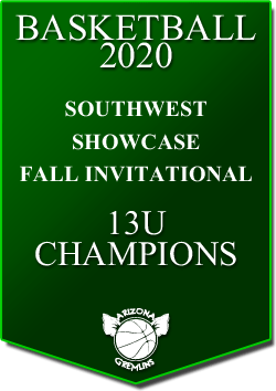 banner 2020 TOURNEYS CHAMPS SWSFALL 13U