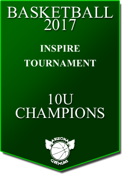 banner 2017 TOURNEYS CHAMPS INSPIRE 10U