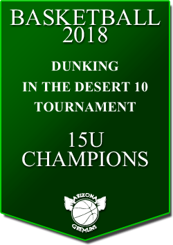 banner 2018 TOURNEYS CHAMPS Dunk10-15u