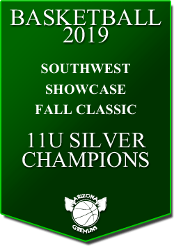 banner 2019 TOURNEYS CHAMPS SWS 11U