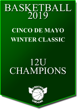 banner 2019 TOURNEYS CHAMPS WC 12U