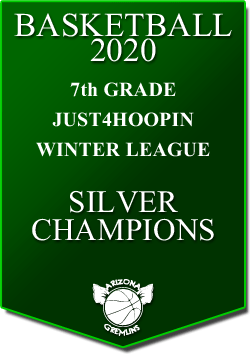banner 2020 LEAGUE Champs 7th silver winter