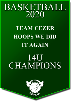 banner 2020 TOURNEYS CHAMPS HWDIA 14u