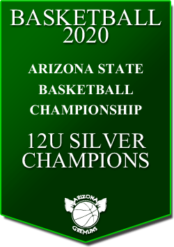 banner 2020 TOURNEYS CHAMPS STATE 12U